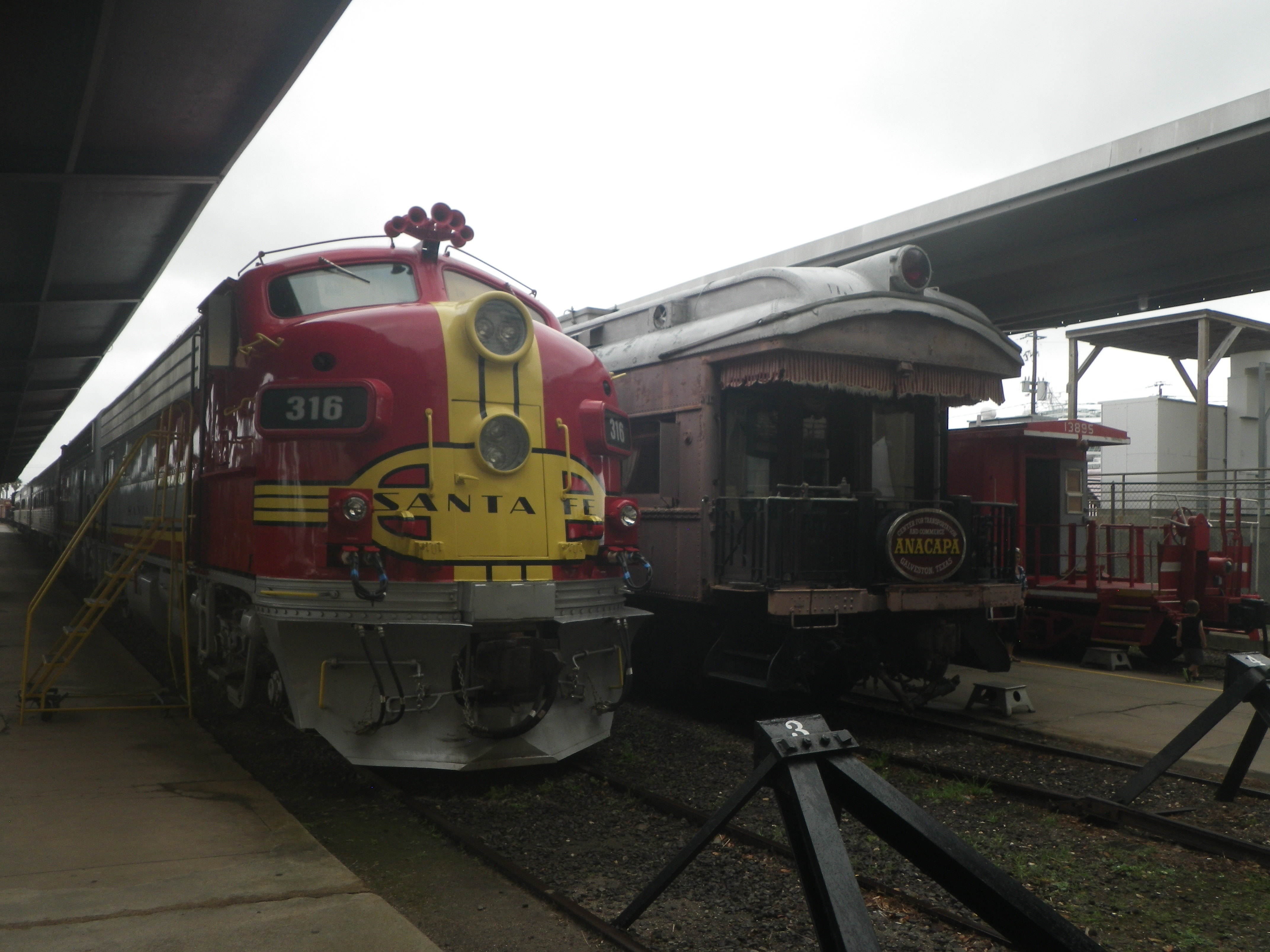 RIMG7085