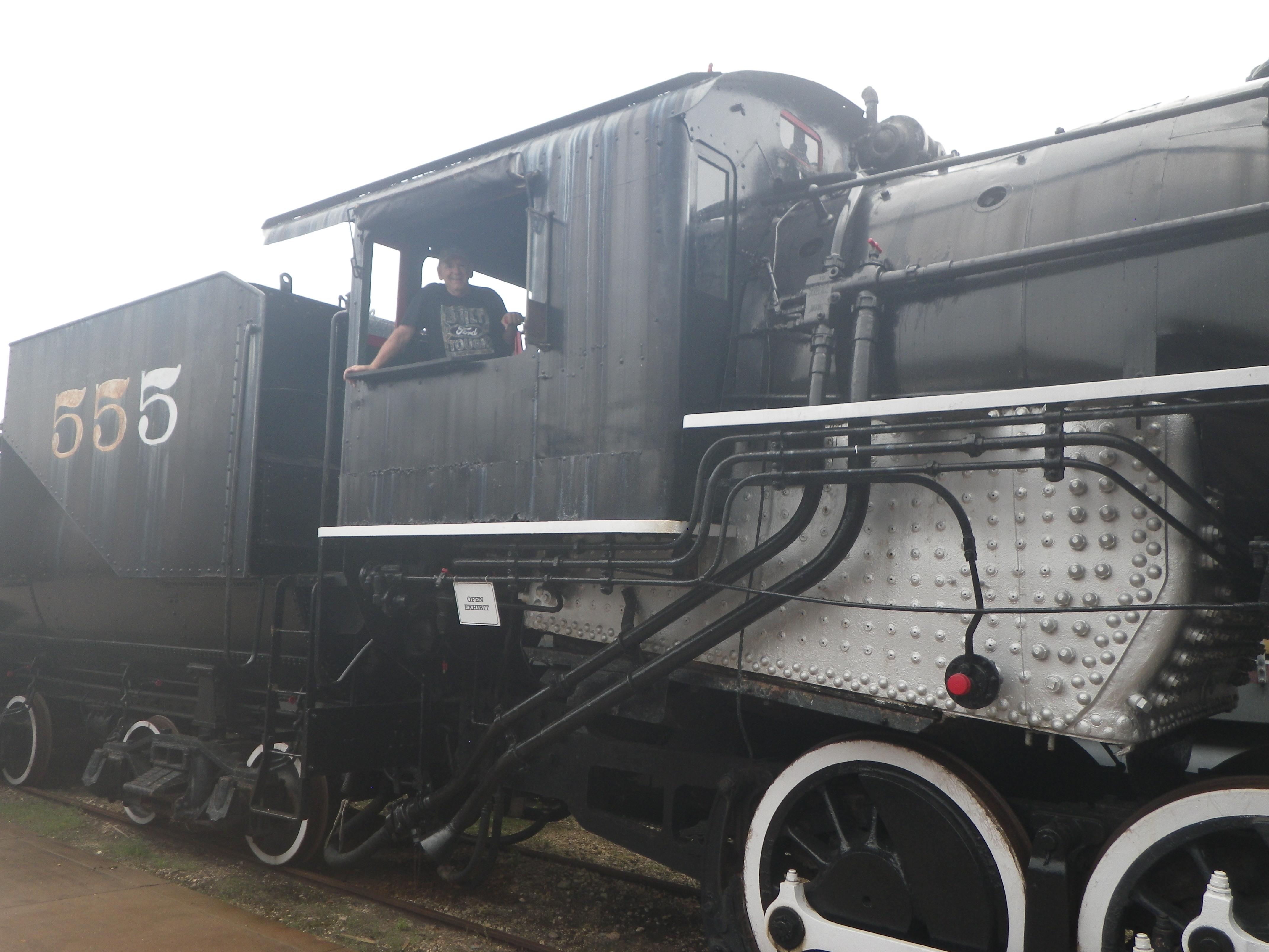 RIMG7091