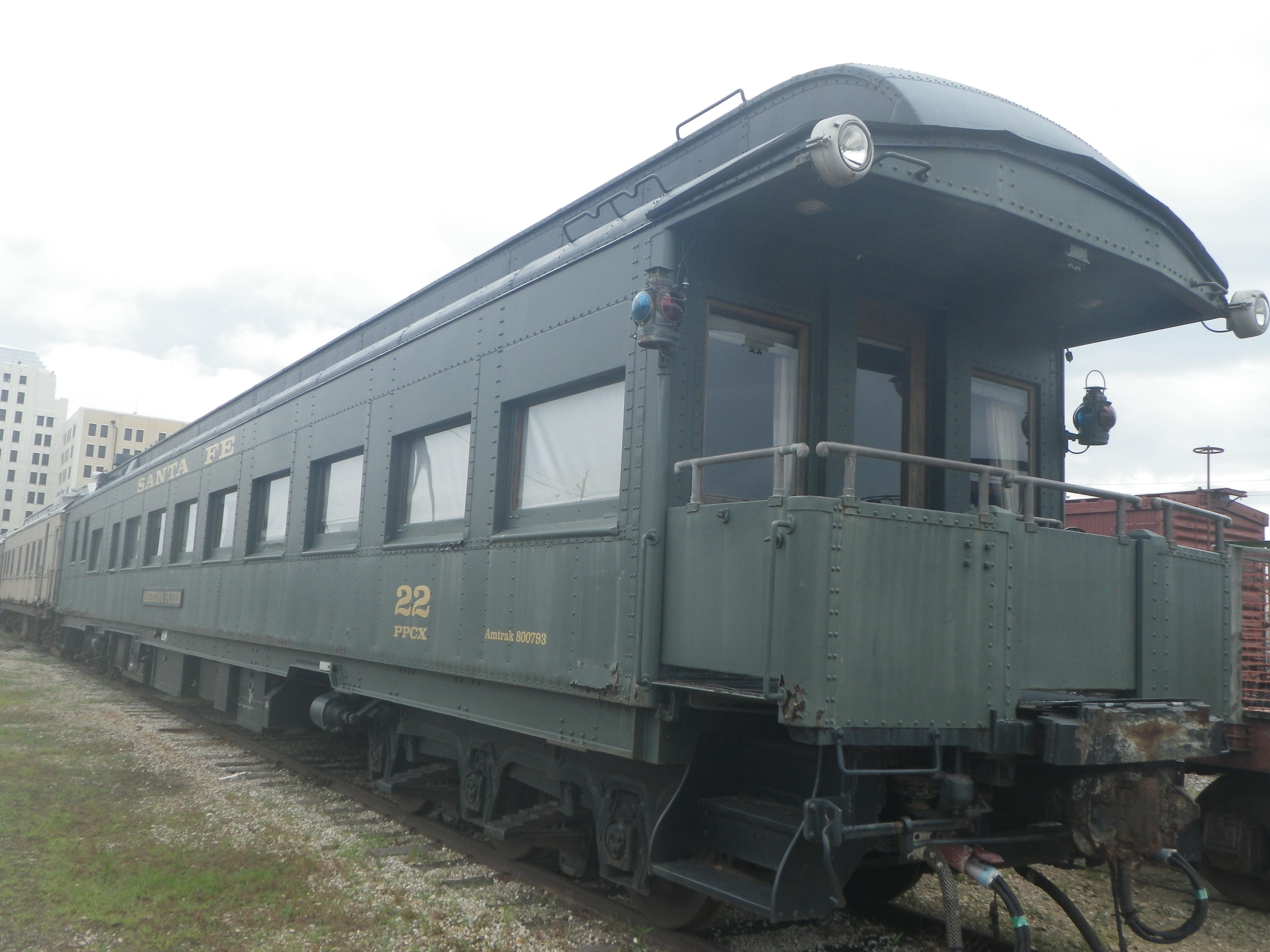 RIMG7095