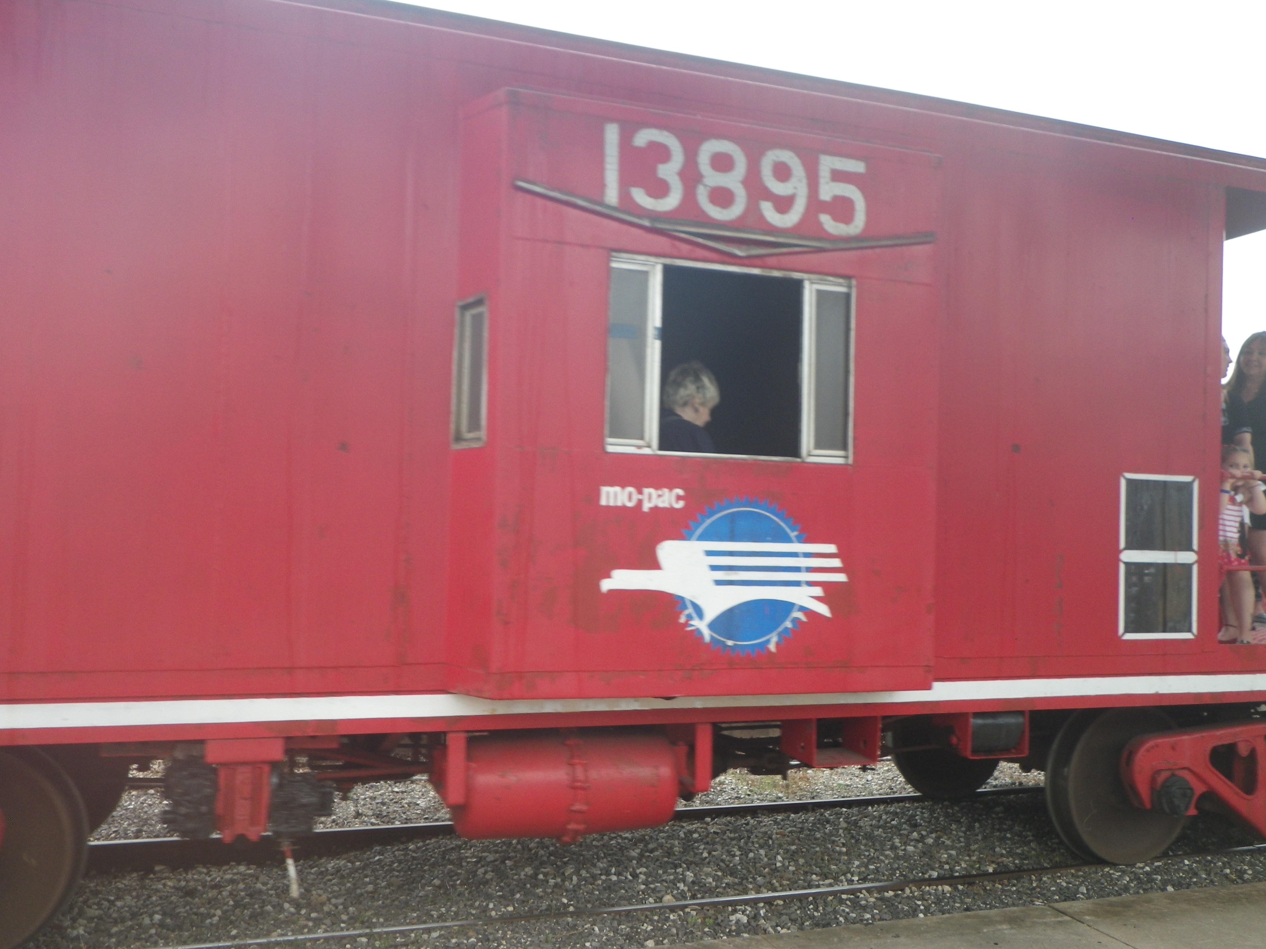 RIMG7099