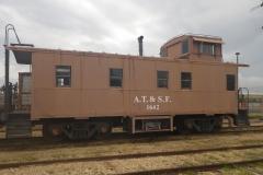 RIMG7094