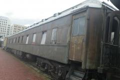 RIMG7096