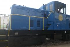 RIMG7098